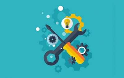 L'importance de la maintenance de son site WordPress